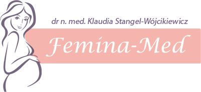 Femina Med